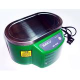 Lavadora Por Ultrasonido Bk 9030