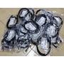 Cable Usb Lector De Codigos De Barras Symbol Ls9203 Ls9208