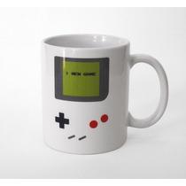 Mugs Personalizados Publicitarios, Recordatorios