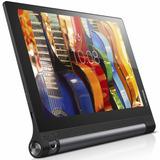 Tablet Lenovo Yoga Tab 3 10.1'' 16gb/2gb Ram, Wi-fi + 4g Lte