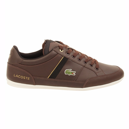 Lacoste Zapatos Colombia