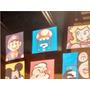 Imanes Decorativos Imagenes Varias O A Pedido Tan Solo $1000