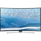 Televisor Samsung 49ku6300 49 Pulgadas Curvo 4k Smart Tv