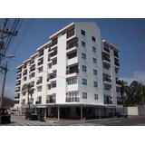 Apartamento San Andres Zona Rosa 8 Personas