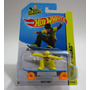Hot Wheels Skate Punk Patineta Skateboard B3