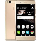 Huawei P9 Lite 13mpx Huella 5,2 '' 16gb Dual