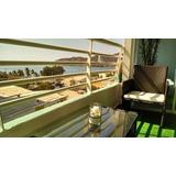 Apartamento Rodadero Santamarta Economico Con Vista Al Mar