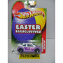 Hot Wheels Volkswagen Vw New Beetle Cup Edit 2010 Eilcolombi