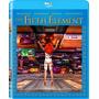 Blu-ray The Fifth Element El Quinto Elemento - Envío Gratis