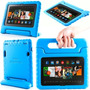 I-blason Armorbox Kido Series For Amazon Kindle Fire Hdx 7