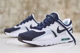 c3182732ce3 Zapatillas Nike Air Max Zero De Hombre
