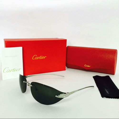 f0cb3008586f2 Cartier - Melinterest Colombia