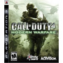 Original Supercombo Modern Warfare 1-2-3