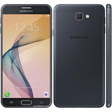 Celular Libre Samsung Galaxy J7 Prime G610m 13mpx 32gb