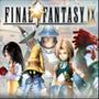 Ps3 Digital Final Fantasy Ix (psone Classic)