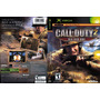 Call Of Duty 2 - Big Red One / Xbox Live / Compatible 360