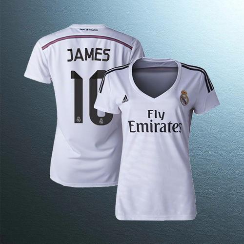Madrid Real Madrid Melinterest Real Madrid Colombia Melinterest Real Melinterest Colombia q0wfBt0