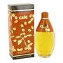 Perfumes Originales Cafe De Cofinluxe 90ml