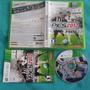 Pes 2012 - Español Pro Soccer - Fisico Como Nuevo / Xbox 360