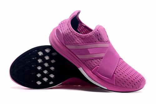 e4fa531f70d67 Adidas Ultima Coleccion Mujer pisocompartido-madrid.es