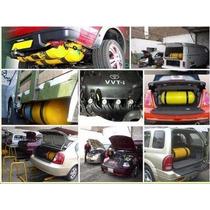 Revison Anual / Actualización De Chip Gas Vehicular Gnv