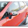 Ford Ecosport Tapas Cromados Espejos Ford