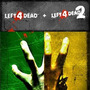 Left 4 Dead Bundle (win, Mac Y Linux)