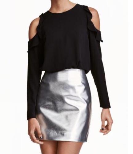 Blusas para mujer Limonni LI426 Casuales