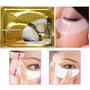 Macarilla Colagenos Para Ojos, Ojeras Precio X 50 Unidades