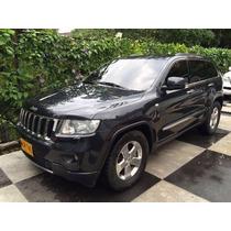 Jeep Gran Cherokee Blindaje 2plus
