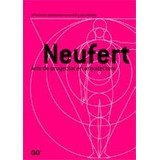 Arte De Proyectar En Arquitectura; Ernst Neufer Envío Gratis