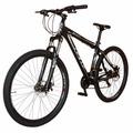Bicicleta Gw Piranha 27.5 Tnd Susp. Shimano Integrado 7-nb