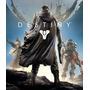 Destiny  Edicion Coleccionista -legendaria Xbox 360