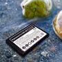 Bateria Verizon Samsung Droid Sch-i510 Inspiration Sch-i520