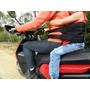 Cinturon De Seguridad Para Niños En Moto - Baby Belt Moto