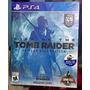 Español Edición Especial 20 Aniversario Rise Of Tomb Raider