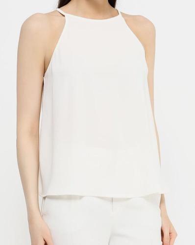 Blusas para mujer Limonni LI799 Basicas