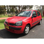 Renault Clio Expression Mt Aa 1400cc 2004