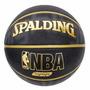 Balón De Basketball Spalding Nba 100% Original Baloncesto