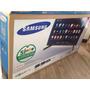 Smart Tv Samsung 32  Wifi