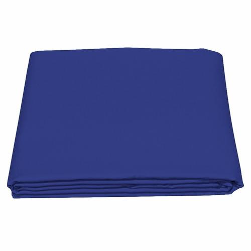 Protector de colch n anti fluidos cama queen varios color - Protector de cama ...