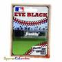 Eyec Black Beisbol Y Softbol Franklin