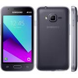 Samsung J1 Mini Prime J106b Duos Android Wifi Doble Cámara