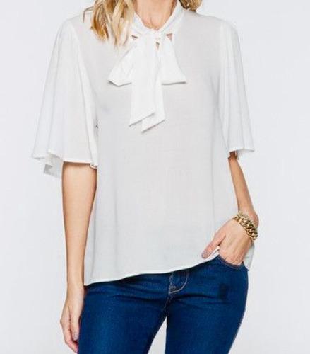 Blusas para mujer Limonni LI464 Casuales