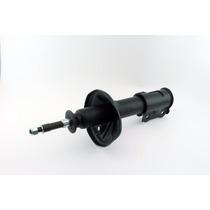 Amortiguador Delantero Izquierdo Hyundai Atos Prime 98