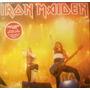 Iron Maiden - Running Free - Lp 7pulgadas  - Nuevo