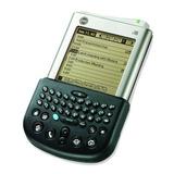 Palmone I705 Mini Teclado- Envío Gratis