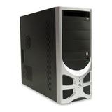 Pc Gamer Core I5 Video Geforce 2gb+8gb Ram+1 Tera  Fortnite