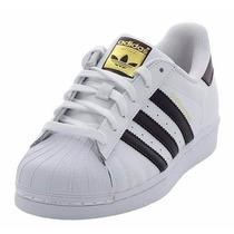 Adidas En 2 Zapatillas Cualquier Compre Caso Apagado Precio vRwnq8 f86f767a86d