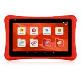 Tablet Educativa Nabi Se 7 Quad Core Memoria 16gb Y  1gb Ram